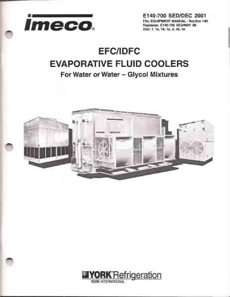 cooling towers imeco cooling towers rh coolingtowerssubeike blogspot com Imeco USA Imeco Evaporative Condenser