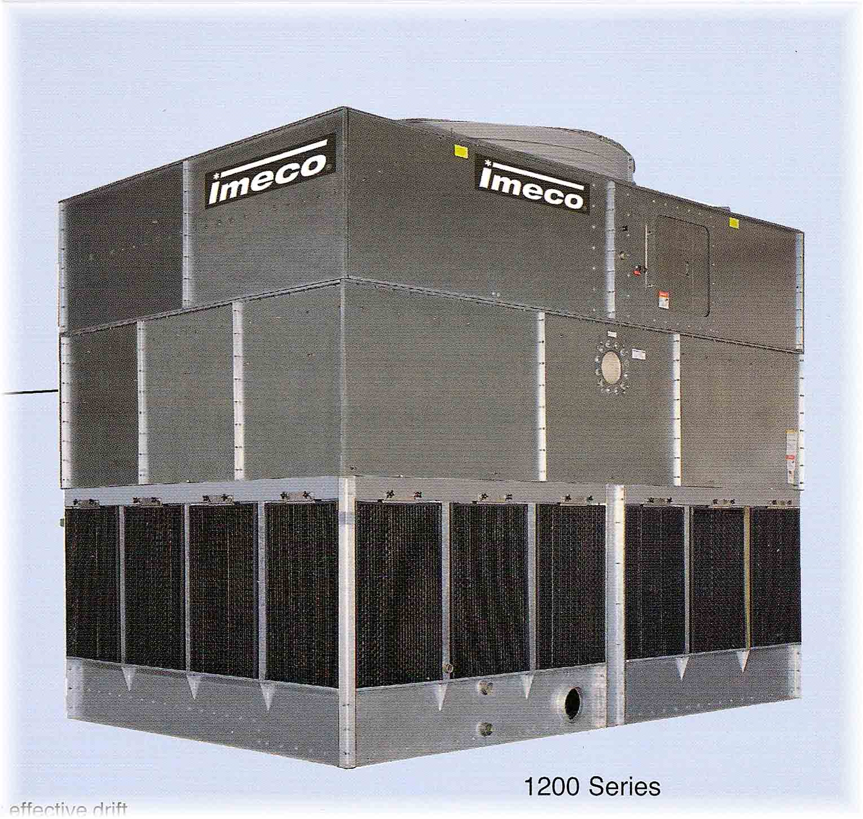 cooling towers imeco cooling towers rh coolingtowerssubeike blogspot com Imeco Evaporator Ammonia Imeco Evaporators Tech Sheets